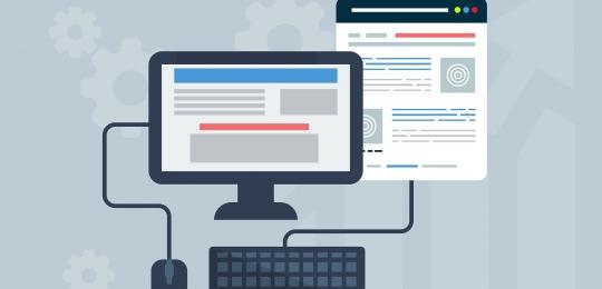 Bulunur Web Dünyasında Profesyonel Çözüm