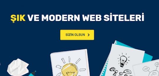 Web Tasarım Fiyatları 2021