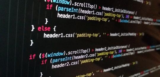 HTML DOM Nedir ?