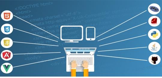 Web Tasarım Görsellik ve Hız