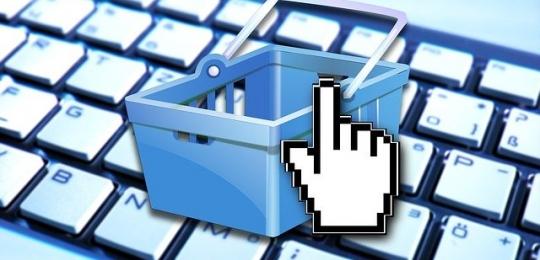 E-Ticaret Sitenizde Satışları Arttırmanın 33 Püf Noktaları