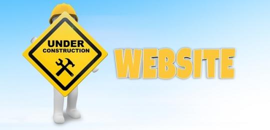 10 Adımda Web Sitesi Bakımı