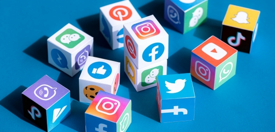 Sosyal Medya İşletmenizi nasıl etkiler?